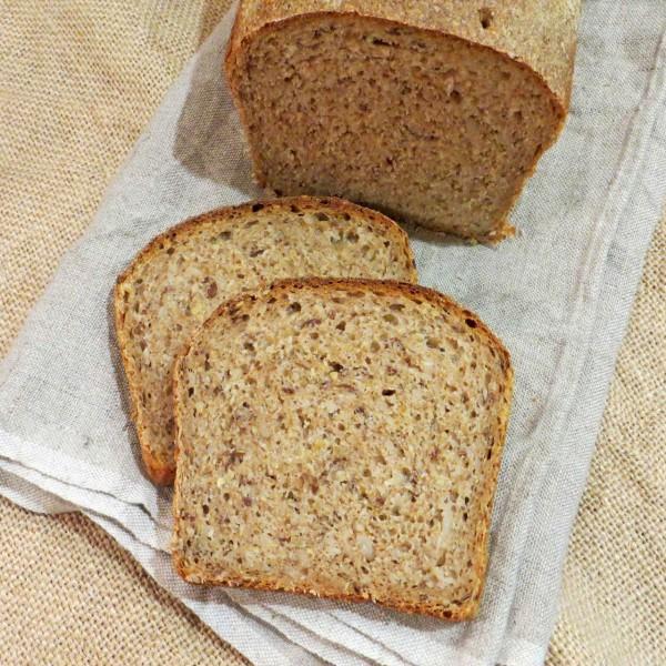 VK-Emmer-Weizen-Brot-1