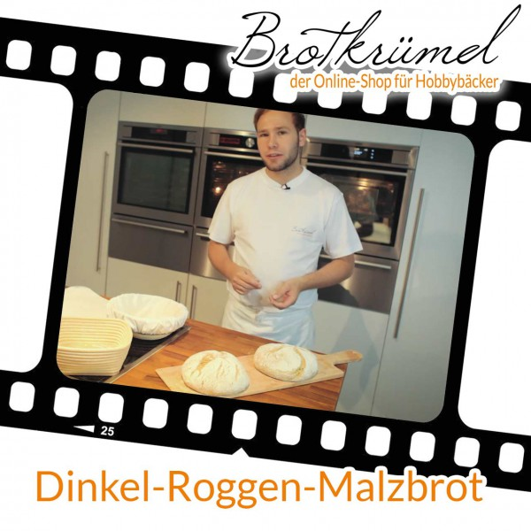 Dinkel-Roggen-Malzbrot5828cbd9d4909