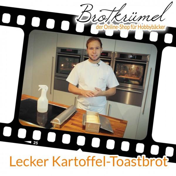 Kartoffel-Toastbrot-1